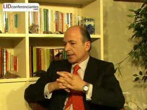 Carlos Rodríguez Braun-temas