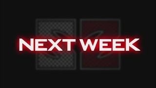 getlinkyoutube.com-Sami Zayn returns to action next week: WWE NXT TakeOver: London