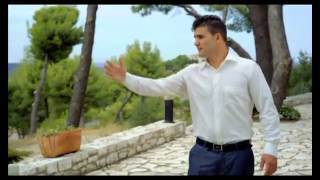 Arjan Zika Mora Nuse Nga Shqiperia