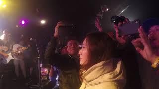 Ceria j-rock @nagoya_japan 2nd anniversary lanus japan