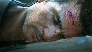 getlinkyoutube.com-Uncharted 4 - 60 FPS Trailer PS4