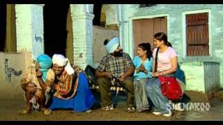 Family Chhadeyan Di - Part 5 of 6 - Gurchet Chittarkar - Superhit Punjabi Comedy Movie