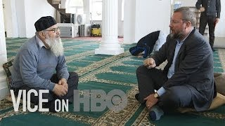 VICE on HBO Debrief: Terrorist University width=