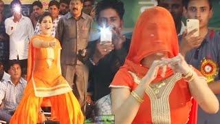 Sapna |सपना हवा कसूत्ती | Hawa Kakasuti | Sapna New Video 2019 | Haryanvi Song 2019 | Trimurti