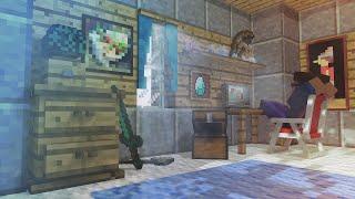 getlinkyoutube.com-Minecraft Animation! (Minecraft Animation)