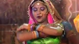 getlinkyoutube.com-Upar Sarka Lo Salbar (Bundeli Lokgeet)