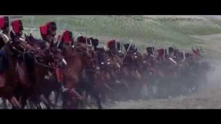 getlinkyoutube.com-Crimean war | Крымская война (Battle of Balaclava | Балаклавская битва) 1853—1856