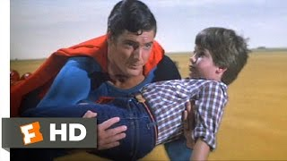 Superman-III-210-Movie-CLIP-Rescuing-Ricky-1983-HD width=