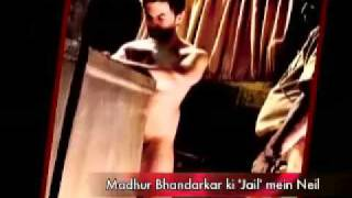 getlinkyoutube.com-Neil Nitin Mukesh Nude In Jail