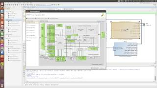 getlinkyoutube.com-ZYNQ Training - Session 07 part III - AXI Stream in Detail (RTL Flow)