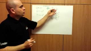 getlinkyoutube.com-Dimensionarea pompelor in sisteme de incalzire cu radiatoare