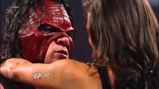 getlinkyoutube.com-All the Guys AJ Lee Has Kissed in the WWE (2010-2012)