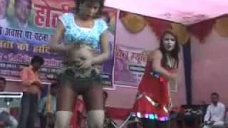 getlinkyoutube.com-DESI DANCE BY JUNAID.flv