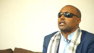getlinkyoutube.com-Megabe Hadis Eshetu Alemayehu  አሰር ሾው ፤ የዘመናችን ትዳር ችግሮች እና መፍትሄዎቻቸው ፡
