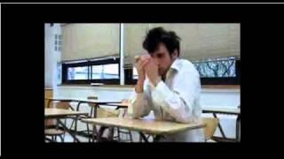 getlinkyoutube.com-the boy who had to pee in school