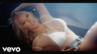 getlinkyoutube.com-Erika Jayne - Crazy ft. Maino