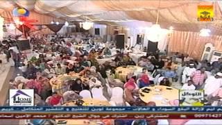 getlinkyoutube.com-ليالي عيد الأم - قناة النيل الأزرق