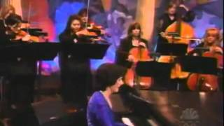 getlinkyoutube.com-Enya - Only time - Subtitulado en español