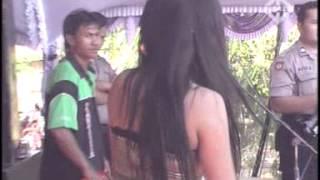getlinkyoutube.com-PANTURA XI'NAMBI COMUNITY by REZA LWANG1000 SUAMIKU NKL LGI