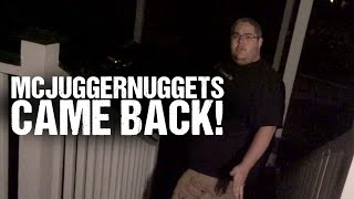 getlinkyoutube.com-MCJUGGERNUGGETS CAME BACK!!!