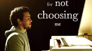 Who Am I to Stand in Your Way (W/ Lyrics) @chestersee width=