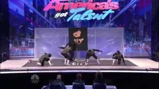 Best drawing acts on AGT