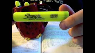 getlinkyoutube.com-Bible Highlighters - Best and worst - Revised Version