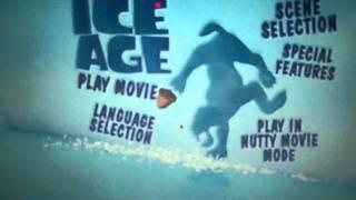 getlinkyoutube.com-Opening to ice age 2005 DVD part 2