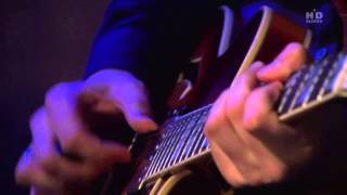 getlinkyoutube.com-Kurt Rosenwinkel - Improvisation Blues (2004)