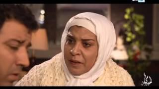 getlinkyoutube.com-لحبيبة مي: أم تعرضت للغدر من طرف ابنها