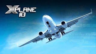getlinkyoutube.com-X-Plane 10 Global Gameplay