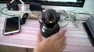getlinkyoutube.com-ริวิว กล้องวงจรปิดIP- CAMERR สนใจติดต่อที่facebook จำหน่ายกล้องวงจรปิดติดรถและอื่นๆ
