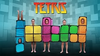 getlinkyoutube.com-TETRIS (REMI GAILLARD)