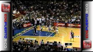 getlinkyoutube.com-1999-Bayamon vs Santurce (7mo Semi Final)