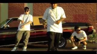 getlinkyoutube.com-Wiz Khalifa - Dumb Shyt FT RIFF RAFF ***OFFICIAL VIDEO***