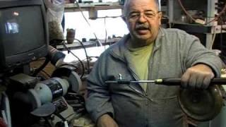 getlinkyoutube.com-two dollar sharpening jig.avi