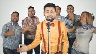 getlinkyoutube.com-LUTVU KARTAL 2016 OT 7 DO 70/От 7 до 70 Official Video
