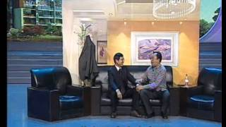 getlinkyoutube.com-2014 연변TV 음력설야회 (소품 )
