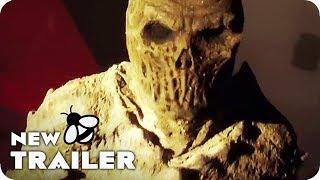 The Sandman Trailer (2017) width=
