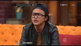 getlinkyoutube.com-The Best of Ini Talkshow - Sule Kaget Rizky Febian Jadi Bintang Tamu Untuk Pertama Kalinya