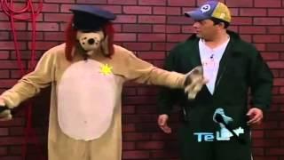 getlinkyoutube.com-El Show de Oscar Burgos