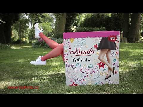 Bellinda - Cool