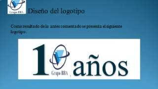 FRC Grupo BBA 10 años