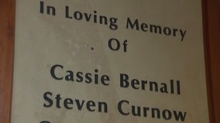 getlinkyoutube.com-Columbine principal rebuilt school after shooting