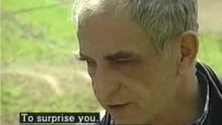 getlinkyoutube.com-I'm so-so 1/6 - rozmowa z K. Kieślowskim, film dokumentalny cz.1z5