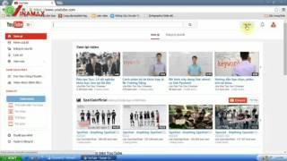 getlinkyoutube.com-[Đào tạo SEO] Chương 6 - Bài 7: Youtube Backlink.