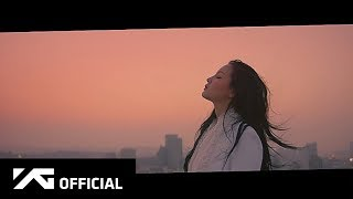 "getlinkyoutube.com-LEE HI - ""한숨 (BREATHE)"" M/V"