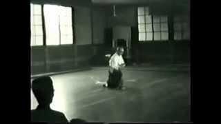 getlinkyoutube.com-Kono Hyakuren sensei - 河野百錬先生 Part 5