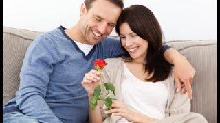 Sotul meu, sotia mea  -  Dumitru Budac | Noiembrie 2014