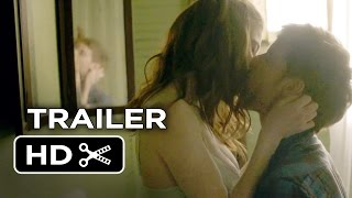 Honeymoon Official Trailer #1 (2014) - Rose Leslie, Harry Treadaway Movie HD